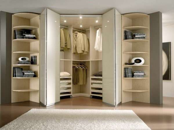 armoire et placard. Black Bedroom Furniture Sets. Home Design Ideas